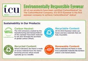 icu-eco-product-attributes